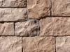 newport-sandstone