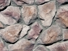 grey-quartzite