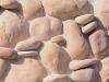 calico-sand