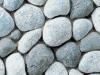 grey-granite