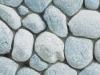 white-granite
