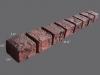 4brick-molding