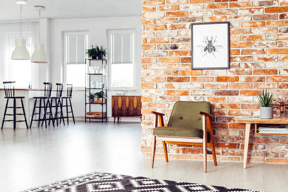 10 Interesting Facts about Thin Bricks