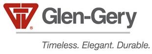 Glen-Gary-logo