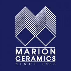 marion-ceramics