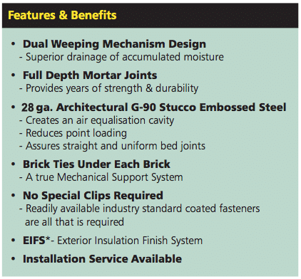 features-benefits-ez-wall