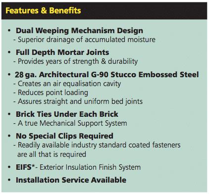 features-benefits-ez-wall