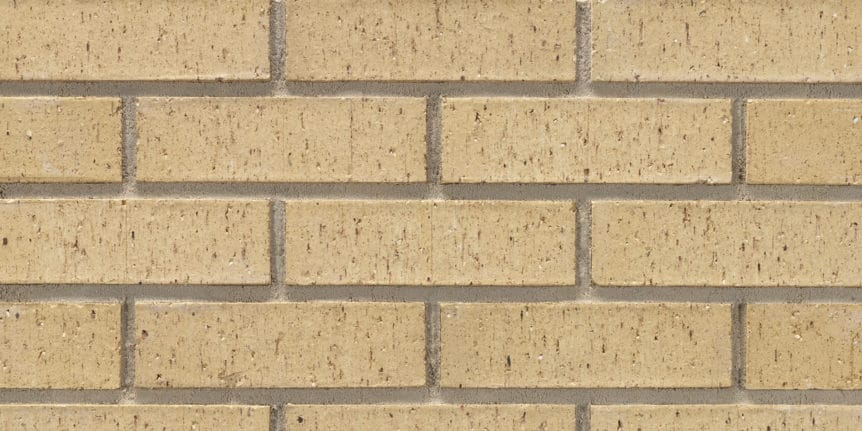 Acme Brick - Alluvial Light Velour Texture, Modular thinBRIK
