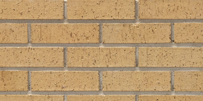 Acme Brick - Alluvial Medium Velour Texture, Modular thinBRIK