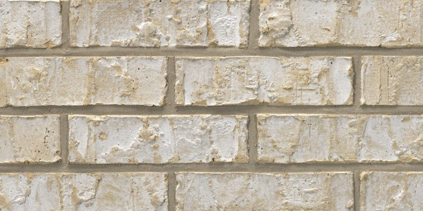 Acme Brick - Alpine Heritage Texture, King Size thinBRIK