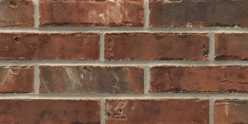 Acme Brick - Alton Bridge Heritage Texture, King Size thinBRIK