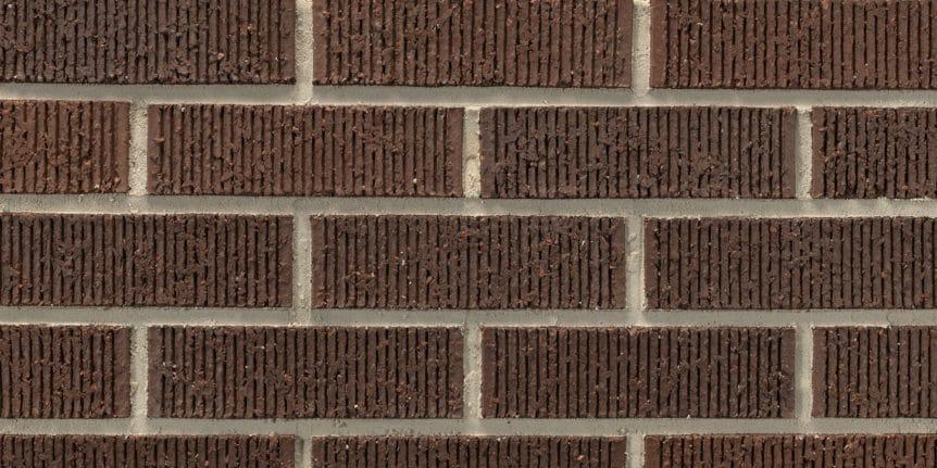 Acme Brick - Amaretto Ruff Texture, Modular thinBRIK