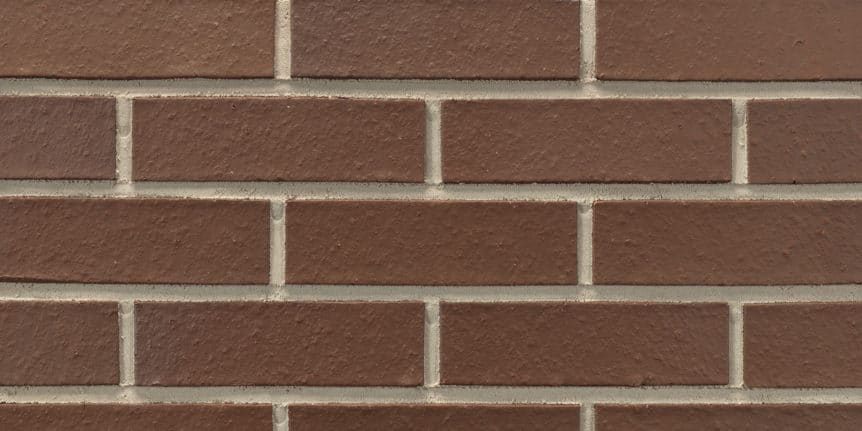 Acme Brick - Amaretto Smooth Texture, Modular thinBRIK