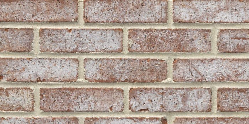 Acme Brick - Bartonville Heritage Texture, Modular thinBRIK