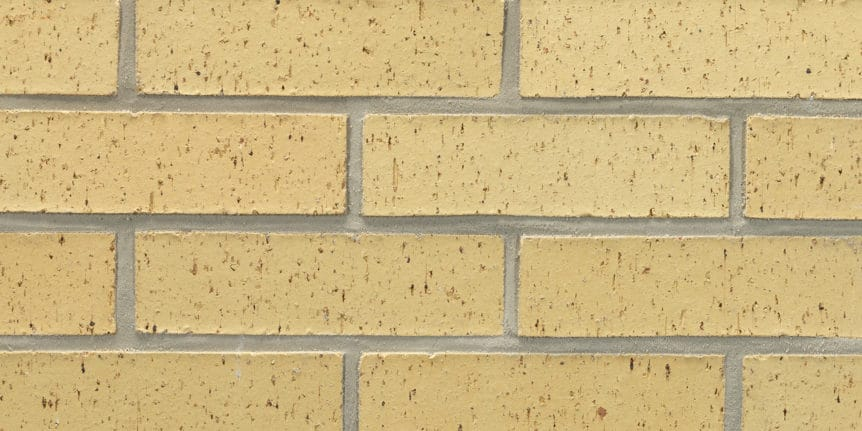 Acme Brick - Big Bend Blade Cut Texture, King Size thinBRIK