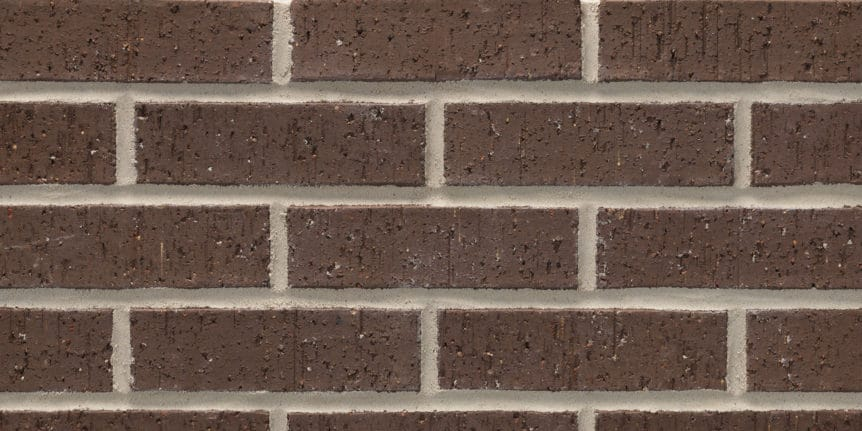 Acme Brick - Brookshire Velour Texture, Modular thinBRIK