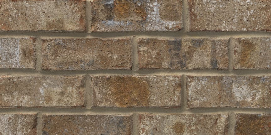 Acme Brick - Brookstone Heritage Texture, Queen Size thinBRIK