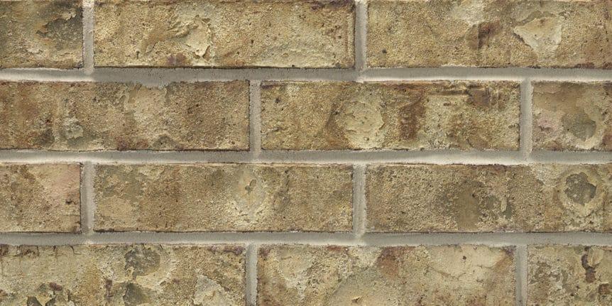 Acme Brick - Cameron Hills Heritage Texture, King Size thinBRIK