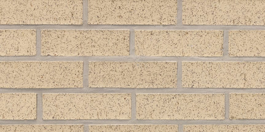 Acme Brick - Canyon Gray Blade Cut Texture, Modular thinBRIK