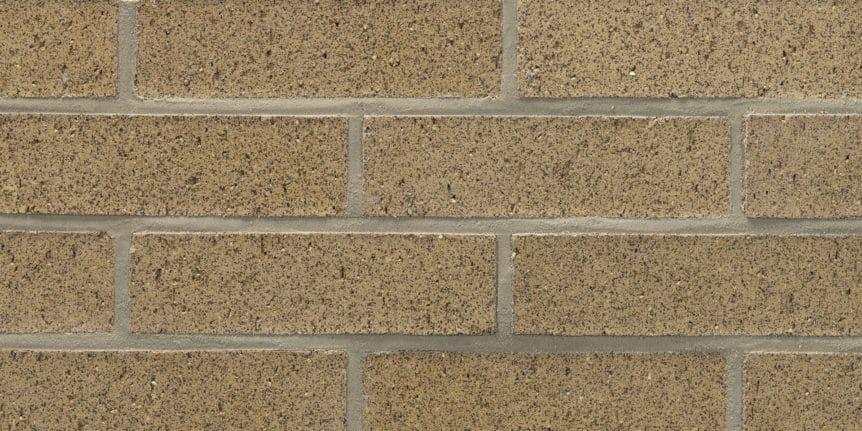 Acme Brick - Carbon Sky Blade Cut Texture, King Size thinBRIK