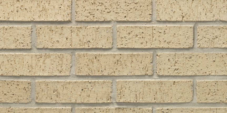 Acme Brick - Doeskin Velour Texture, Modular thinBRIK