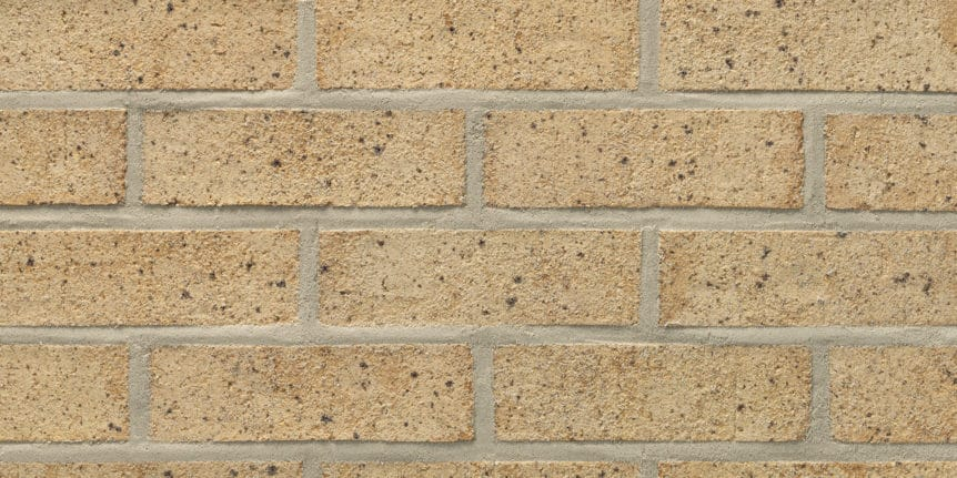 Acme Brick - Dovetail Blade Cut Texture, Modular thinBRIK