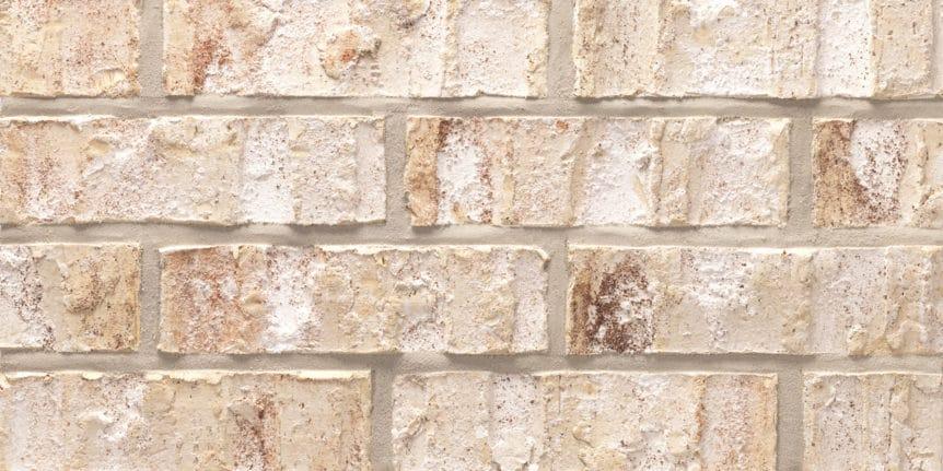 Acme Brick - El Dorado Falls Heritage Texture, King Size thinBRIK