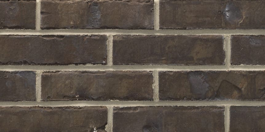 Acme Brick - Elderwood Heritage Texture, King Size thinBRIK