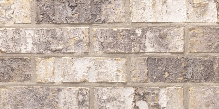 Acme Brick - Escalante Heritage Texture, King Size thinBRIK