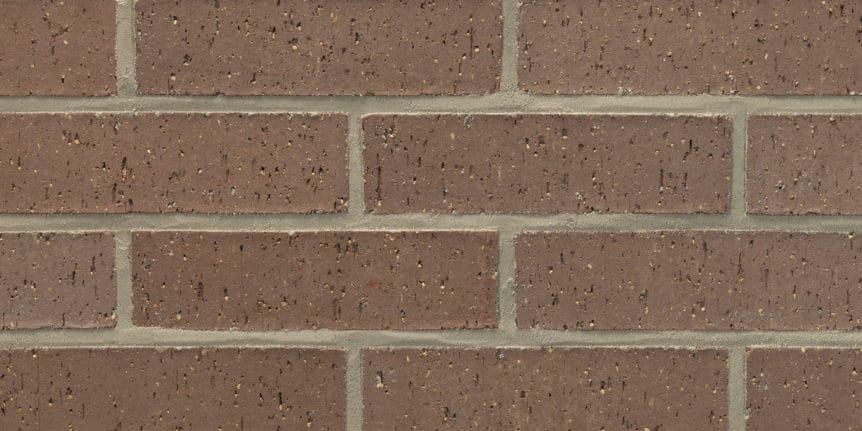 Acme Brick - Firewheel Blade Cut Texture, King Size thinBRIK