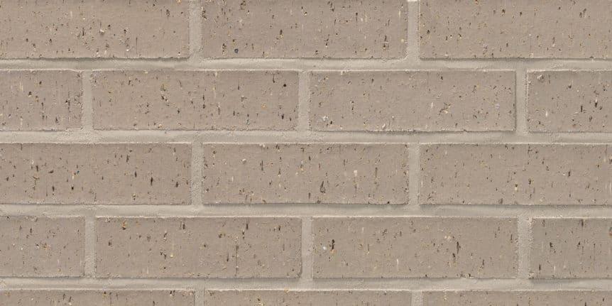 Acme Brick - Galena Blade Cut Texture, Modular thinBRIK