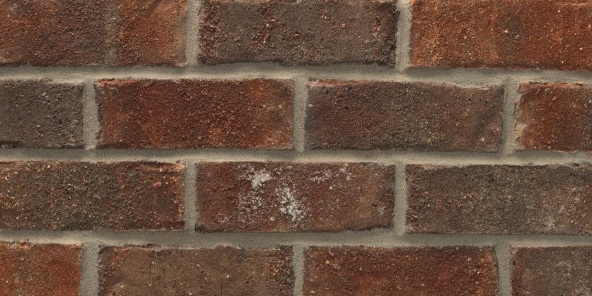 Acme Brick - Gamston Heritage Texture, Queen Size thinBRIK