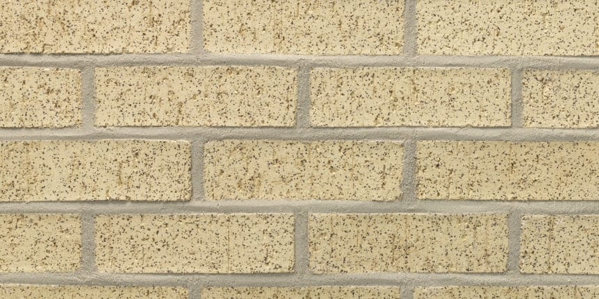 Acme Brick - Granite Velour Texture, Modular thinBRIK
