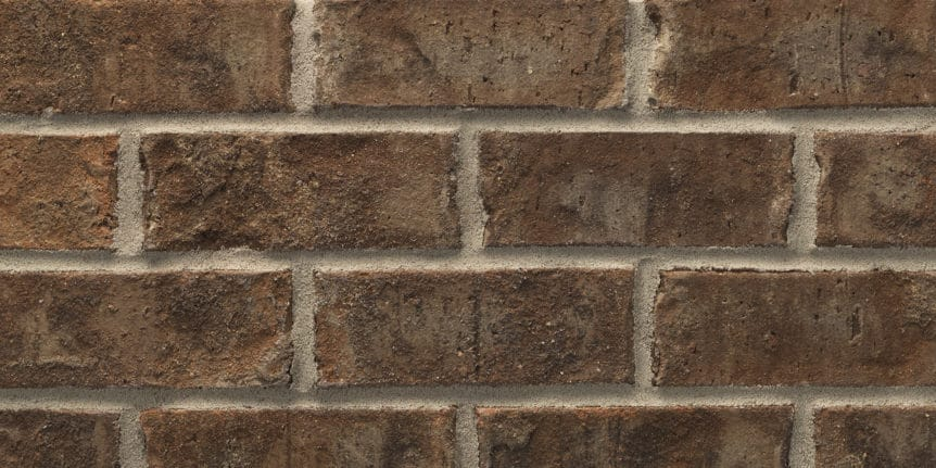 Acme Brick - Hampstead Heritage Texture, Queen Size thinBRIK