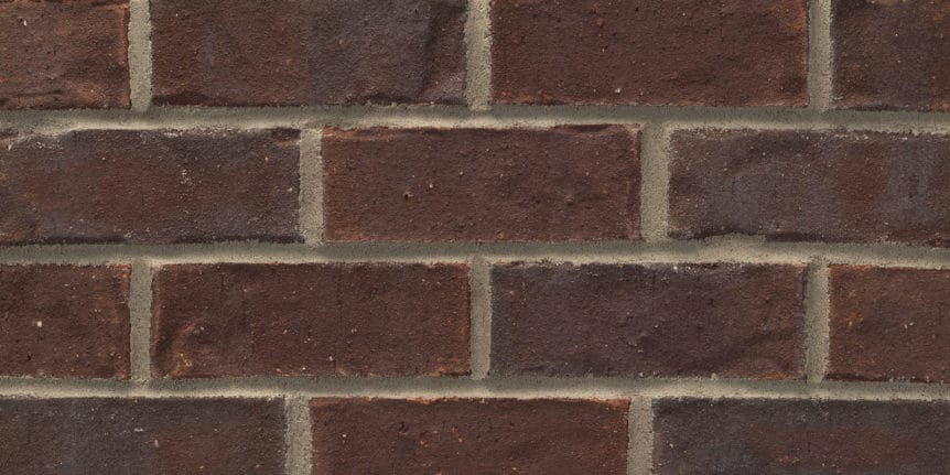 Acme Brick - Inverness Heritage Texture, Queen Size thinBRIK