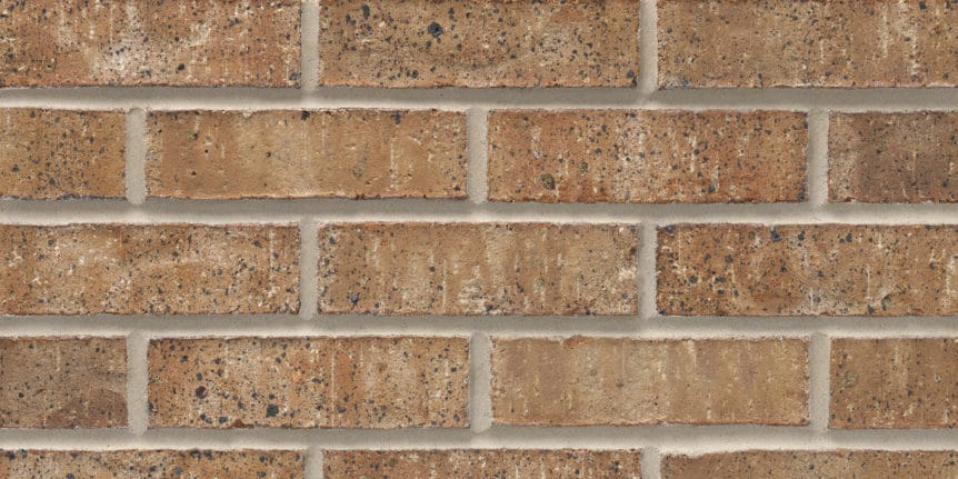 Acme Brick - Mark IV Heritage Texture, Modular thinBRIK