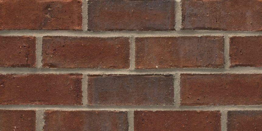 Acme Brick - Menawa Heritage Texture, Queen Size thinBRIK