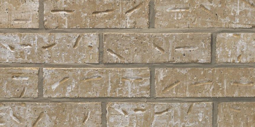 Acme Brick - Monte Carlo Heritage Texture, King Size thinBRIK