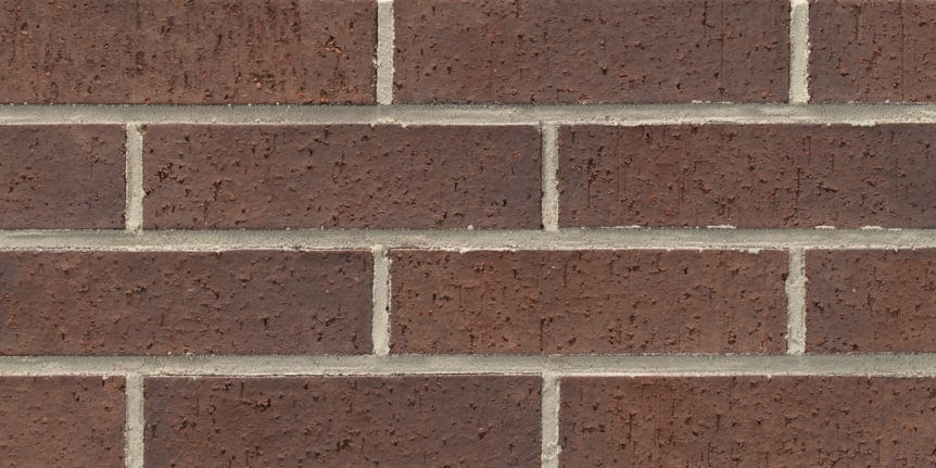 Acme Brick - Napa Valley Heritage Texture, King Size thinBRIK