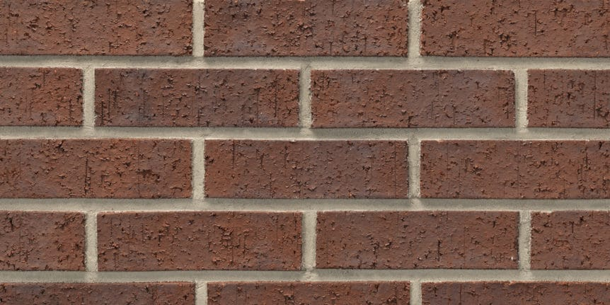 Acme Brick - Napa Valley Heritage Texture, Modular thinBRIK