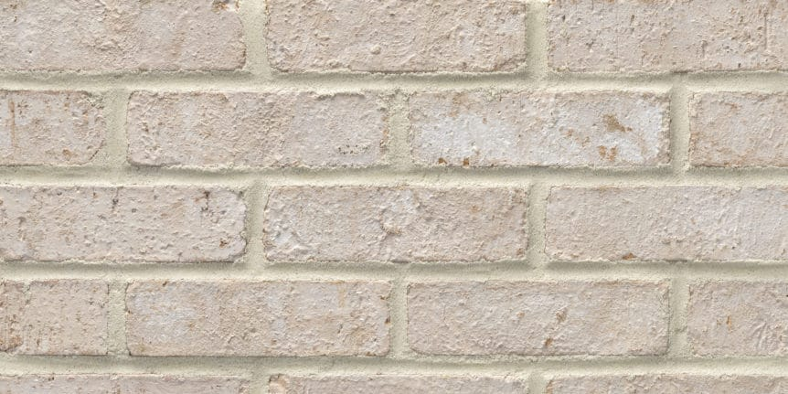 Acme Brick - Norwood Heritage Texture, Modular thinBRIK