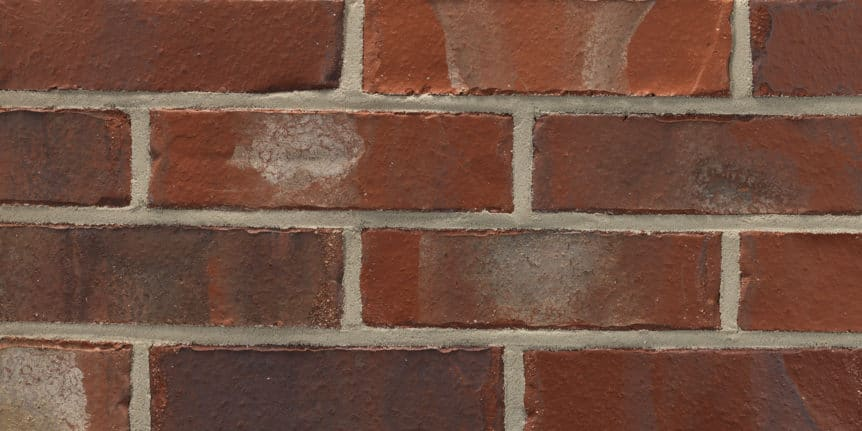 Acme Brick - Otter Creek Heritage Texture, King Size thinBRIK