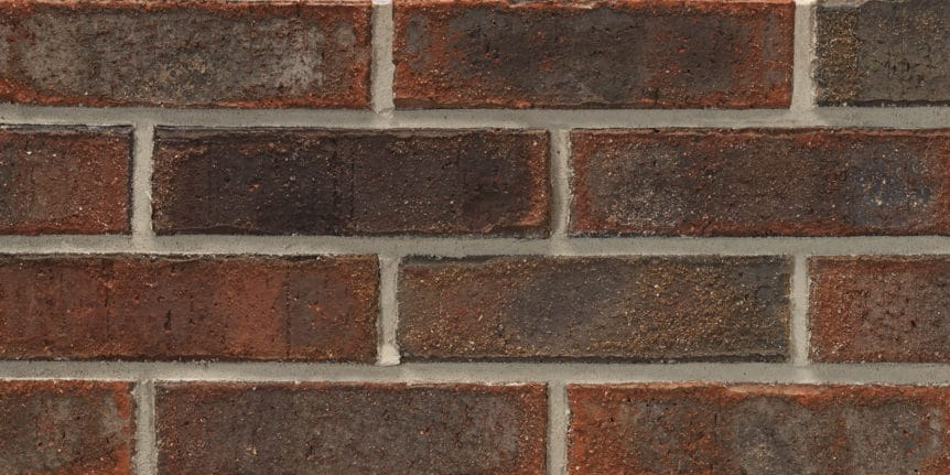 Acme Brick - Prairie Clouds Heritage Texture, King Size thinBRIK