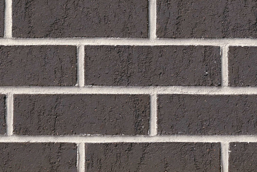 Authintic Brick by Meridian® Brick - Amaro Thin Brick