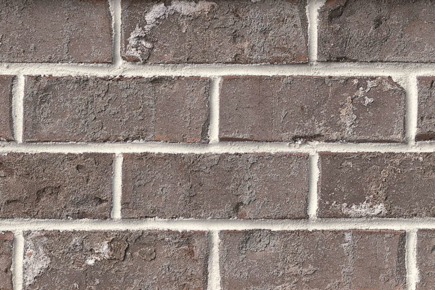 Authintic Brick by Meridian® Brick - Capers Island Thin Brick