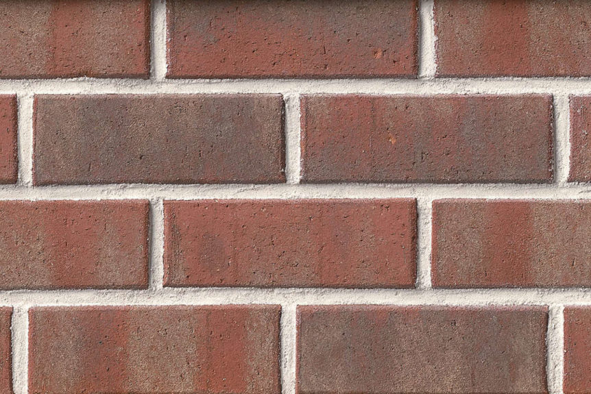 Authintic Brick by Meridian® Brick - Colony Bay Thin Brick