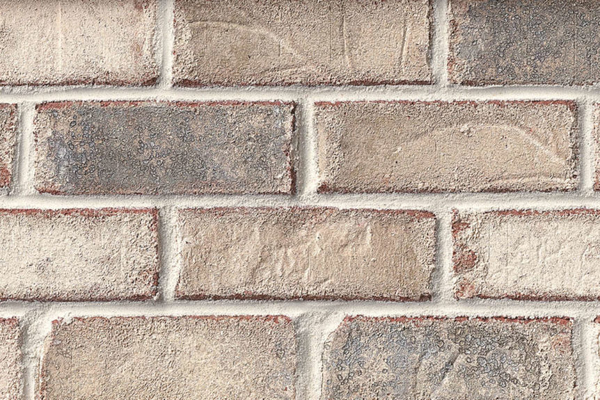 Authintic Brick by Meridian® Brick - Cordoba Thin Brick