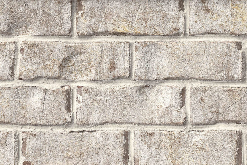Authintic Brick by Meridian® Brick - Magnolia Bay Thin Brick