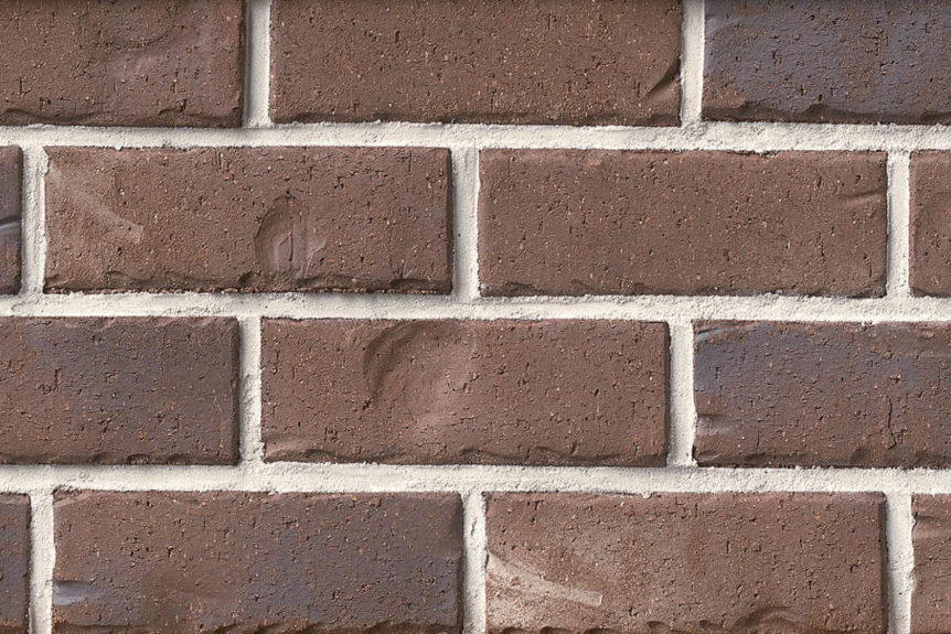 Authintic Brick by Meridian® Brick - Meadowbrook Thin Brick