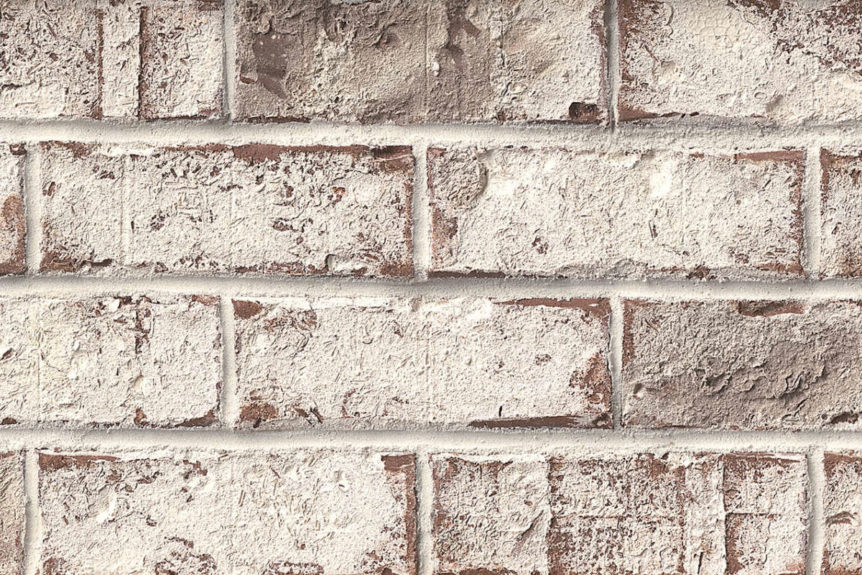 Authintic Brick by Meridian® Brick - Old Edisto Thin Brick